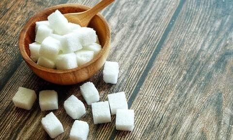 Έρευνα: Τι πρέπει να ξέρεις για τις δίαιτες χωρίς ζάχαρη
