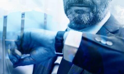 Έκλεψε ρολόγια 1 εκατ. ευρώ στην Ελβετία - Τον «τσίμπησαν» στη Θεσσαλονίκη