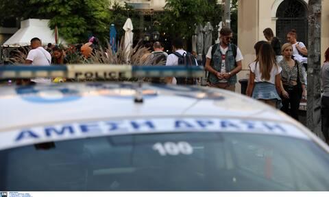 Εντοπίστηκε ο 25χρονος που κατηγορείται ότι ξυλοκόπησε καθηγητή του ΤΕΦΑΑ