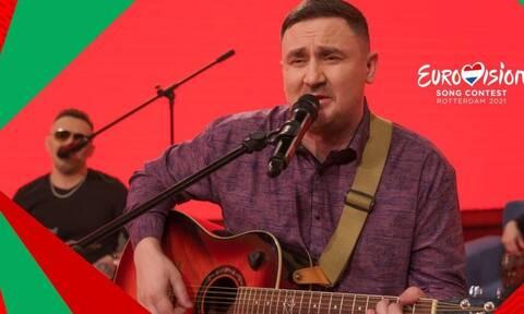 Eurovision 2021: Σκάνδαλο! Ποια χώρα αποκλείστηκε