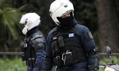 Αγρίνιο: Εξαρθρώθηκαν τρεις σπείρες - Η λεία τους ξεπερνά τα 110.000 ευρώ