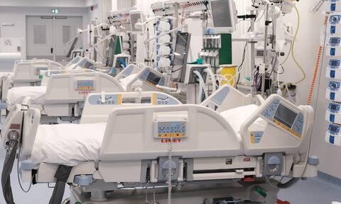 Κορονοϊός: Θρήνος δίχως τέλος στη Μαλεσίνα - Στους οι 15 οι νεκροί