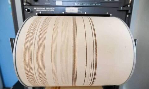 Ισχυρός σεισμός 5,4 Ρίχτερ στην Ιταλία