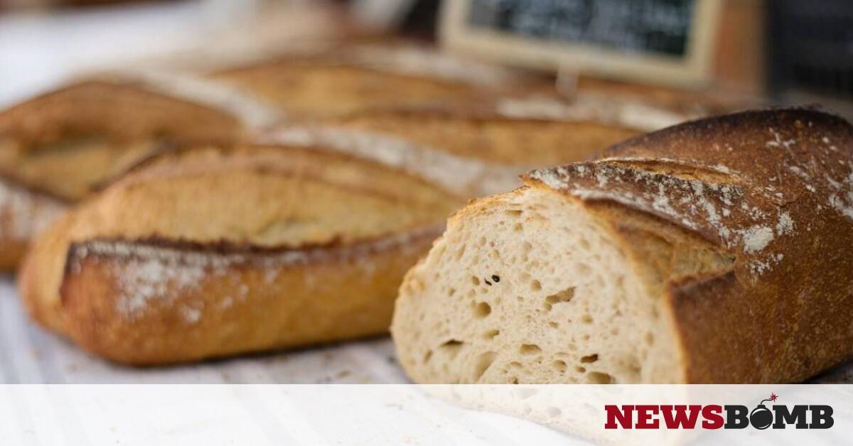 facebookfrench bread 1433519 1920