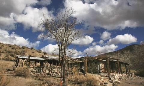 Η «Κοιλάδα του Θανάτου»: Tο μέρος, όπου έχουν εξαφανιστεί και δολοφονηθεί πάνω από 30 γυναίκες