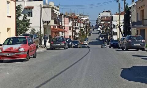 Ρεπορτάζ Newsbomb.gr: Θρήνος στα Γιαννιτσά για την αυτοκτονία με χειροβομβίδα - Τι είπε ο Δήμαρχος