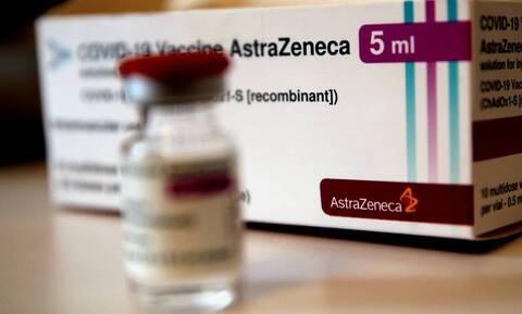 Ρεπορτάζ Newsbomb.gr: Με ιατρικό ιστορικό ο 60χρονος που κατέρρευσε μετά το εμβόλιο - Κρίσιμες ώρες