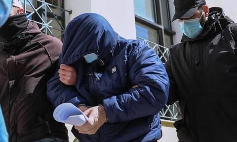 Ραυτογιάννης στο Newsbomb.gr: «Σε 1-1,5 λεπτό άνοιγε την κάθε θυρίδα» - Τα κενά ασφαλείας