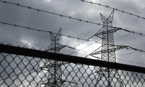 Λογαριασμός ρεύματος: Ποιοι έχουν δεύτερη ευκαιρία για έκπτωση