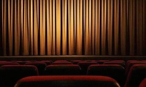 Συγκλονίζει Έλληνας ηθοποιός - Αποκαλύπτει ότι έχει δεχτεί σεξουαλική παρενόχληση