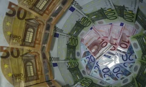 Βρέχει λεφτά την επόμενη εβδομάδα - Ποιοι πάνε ταμείο