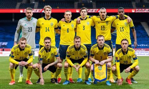 Σουηδία: Ένα ποιοτικό… σκληρό καρύδι!
