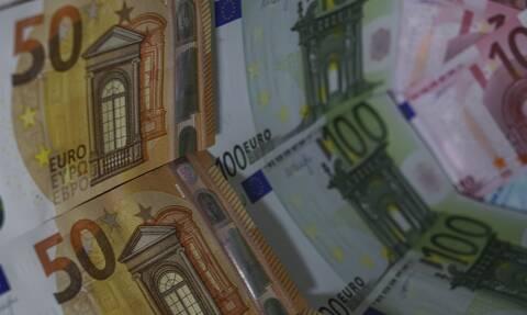 Στο Υπουργικό Συμβούλιο το Εθνικό Σχέδιο Ανάκαμψης – Πού θα διατεθούν τα χρήματα
