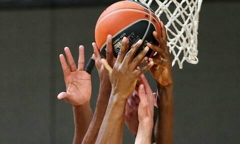Basket League: Η βαθμολογία και τα στιγμιότυπα της αγωνιστικής (videos+photos)