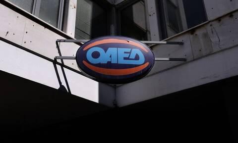ΟΑΕΔ: Αναρτήθηκαν οι οριστικοί πίνακες για το πρόγραμμα στο ψηφιακό μάρκετινγκ