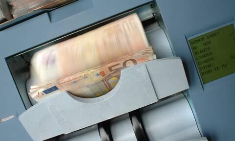 Συντάξεις Απριλίου 2021: Νέα μεγάλη πληρωμή σήμερα (29/3) - Βλέπουν λεφτά χιλιάδες συνταξιούχοι