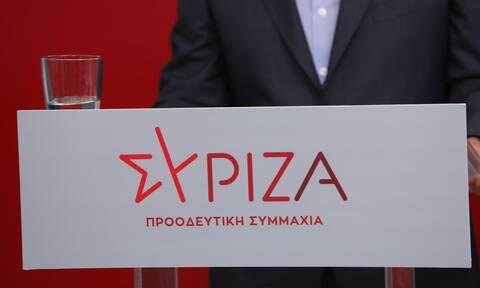 Ο ΣΥΡΙΖΑ κοιτάζει την επόμενη μέρα – Εδώ και τώρα στήριξη επιχειρήσεων/εργαζόμενων