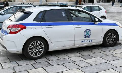 Πάρος: Πρόστιμο 300 ευρώ και σύλληψη 15χρονου που πήγαινε στον φούρνο
