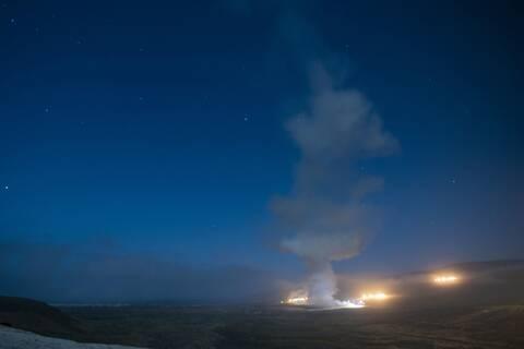 «Αγνοήστε το»: Ένα πολύ «περίεργο» tweet από τους υπεύθυνους για τα πυρηνικά όπλα των ΗΠΑ