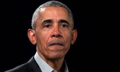 Θρήνος για τον Μπαράκ Ομπάμα: Πέθανε η γιαγιά του πρώην προέδρου των ΗΠΑ