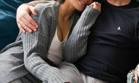 Aποκαλυπτική δήλωση: «Η τηλεκπαίδευση μού έκοψε το σεξ με τη γυναίκα μου!»