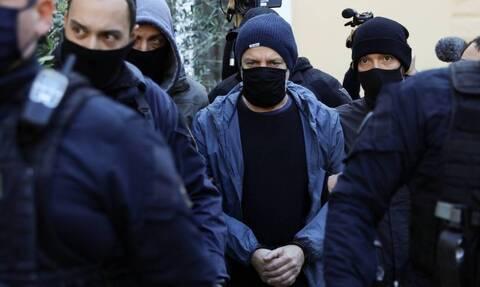 Υπόθεση Λιγνάδη: Ενδεχόμενο για νέα δίωξη – Υπάρχει και 4η καταγγελία