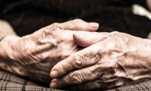 В Греции 101-летняя пациентка победила коронавирус