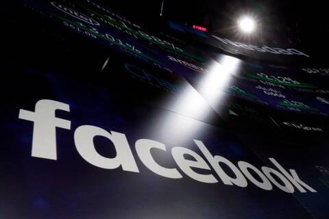 Κολοσσιαίo project από το Facebook  για τη διασύνδεση της Νοτιοανατολικής Ασίας