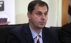 Теохарис: Греция признает сербские сертификаты о вакцинации от коронавируса