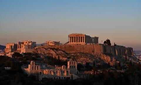 Κρούσματα σήμερα: «Πολιορκία» κορονοϊού στην Αττική με 773 μολύνσεις – Ξεπέρασε τα 240 η Θεσσαλονίκη