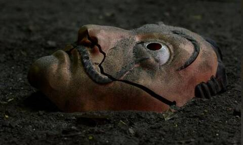 La Casa de Papel: Πότε θα κάνει πρεμιέρα ο τελευταίος κύκλος της σειράς (vid)