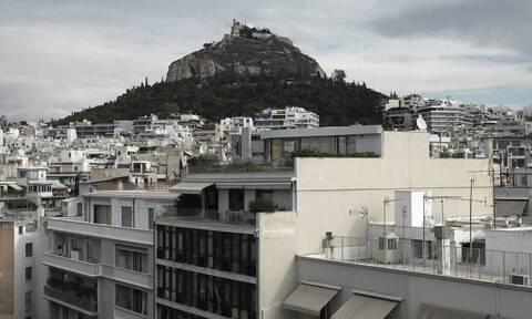 «Κουρεμένα» ενοίκια : Οι έξι προϋποθέσεις για τη διπλή αποζημίωση του Απριλίου