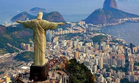 Βραζιλία: Παραιτήθηκε ο υπουργός Άμυνας Φερνάντο Αζεβέντο ε Σίλβα