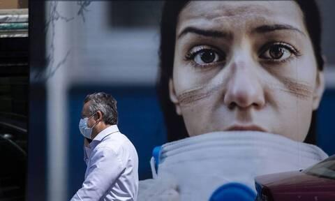 Κορoνοϊός - Αυστρία: Καθηγήτρια ιολογίας προειδοποιεί για νέο κύμα πανδημίας το φθινόπωρο