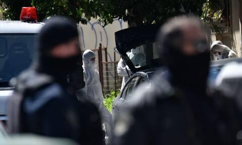 Η Αντιτρομοκρατική Βελγίου στην Αθήνα: Σύλληψη τριών Ιρακινών- Διακινούσαν μετανάστες στην Τουρκία