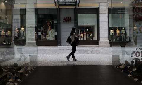 Lockdown: Πρώτα το λιανεμπόριο, μετά τα σχολεία – «Ξεκλειδώνουν» οι μετακινήσεις, πίσω η εστίαση
