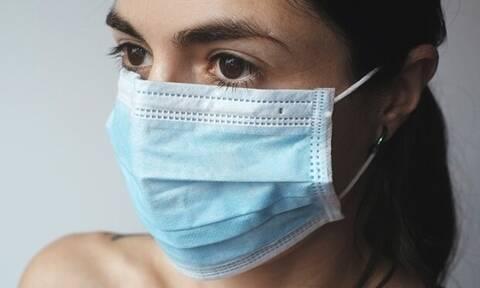 Η πανδημία «φέρνει» στο προσκήνιο την πρόληψη αναπνευστικών νοσημάτων: Σημείο – κλειδί ο εμβολιασμός