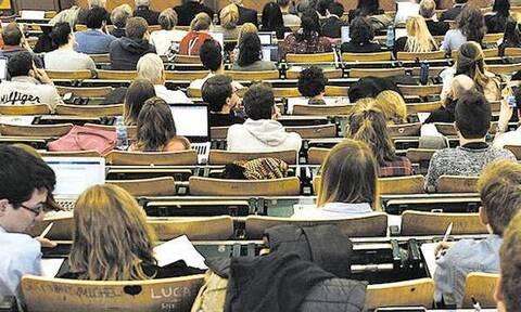 ΑΠΘ: Υποτροφίες ύψους 900 ευρώ για σπουδές στο εξωτερικό - Προθεσμία