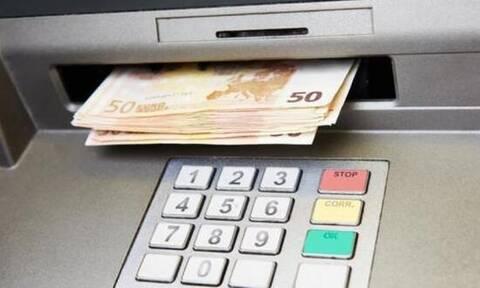 ΟΠΕΚΑ: Ημέρα πληρωμών - Ποιοι θα δουν σήμερα (31/3) χρήματα στους λογαριασμούς τους