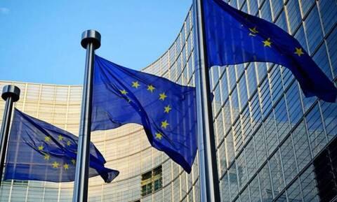 Πρόσθετη στήριξη 2,5 δισ. ευρώ για την Ελλάδα μέσω του SURE - Δηλώσεις Σταϊκούρα