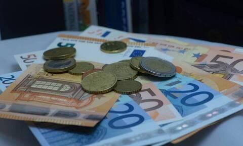 ΟΑΕΔ: Ποιοι άνεργοι θα λάβουν νέα δίμηνη παράταση στο επίδομα ανεργίας -  Οι πληρωμές
