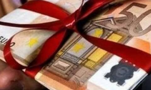 Πώς θα υπολογιστεί το Δώρο Πάσχα για όσους είναι σε αναστολή