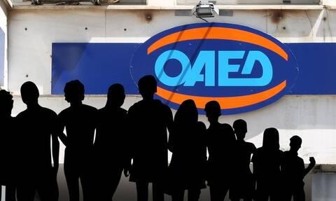 ΟΑΕΔ: Ανοίγουν θέσεις εργασίας για 42.600 ανέργους - Ποιους αφορά και σε ποιες περιοχές