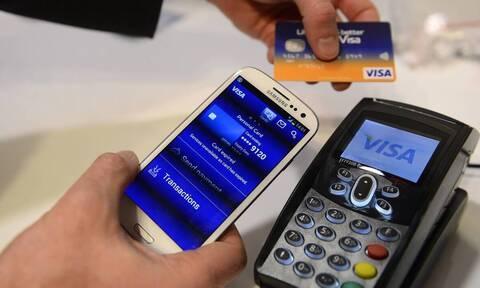 Συναλλαγές με κάρτες: Η ισχυρή ταυτοποίηση πελάτη – Και γιατί οι πληρωμές απορρίπτονται