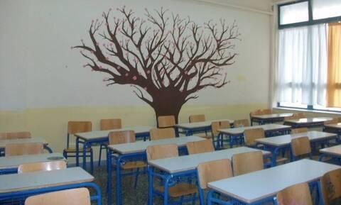 Αττική: Ανακαινίζονται τρία σεισμόπληκτα σχολεία στον δήμο Ηρακλείου