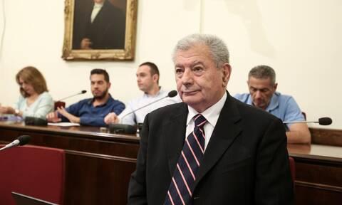 Δικηγόρος οικογένειας Βαλυράκη στο Newsbomb.gr: Διαψεύδονται όσοι μιλούσαν για αυτοτραυματισμό