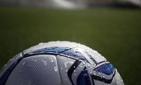 «Καμπάνα» σε πέντε ποδοσφαιριστές – Συνελήφθησαν σε κορονοπάρτι