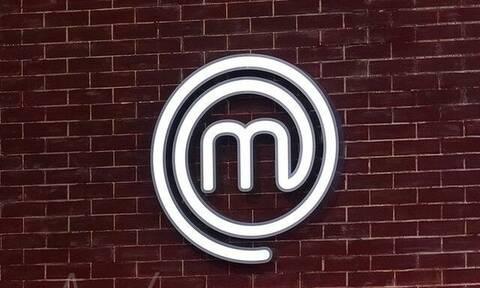 Masterchef Spoiler: Ποιος αποχωρεί σήμερα (30.03) – Ποιος επιστρέφει μετά τη Μαρίνα