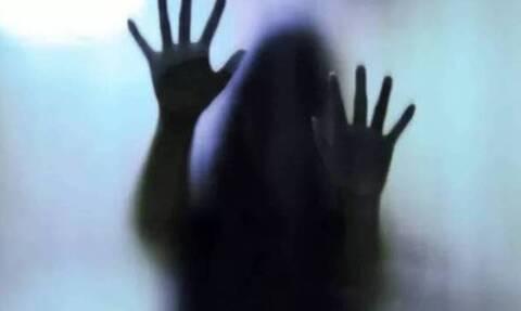 «Με βίασε ο παππούς του συντρόφου μου» - Καταγγελία φρίκης από 19χρονη στην Κρήτη