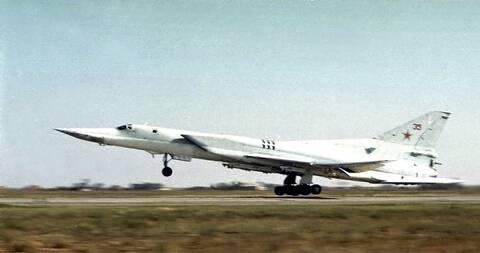Σε ρυθμούς Ψυχρού Πολέμου: Το ΝΑΤΟ αναχαίτισε ρωσικά αεροσκάφη «10 φορές σε μία ημέρα»